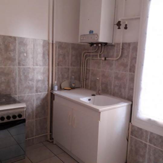 Annonces STROYES : Appartement | TROYES (10000) | 45.00m2 | 490 €