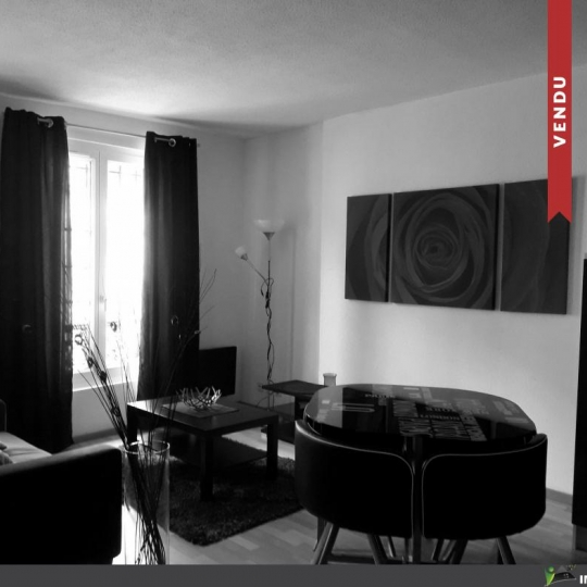 Annonces STROYES : Appartement | TROYES (10000) | 42.00m2 | 520 €