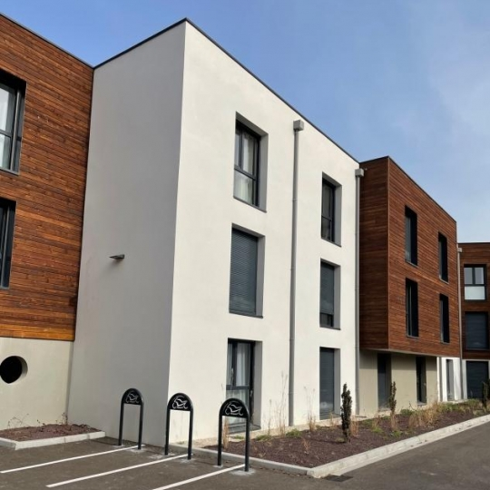 Annonces STROYES : Appartement | TROYES (10000) | 25.00m2 | 95 000 €
