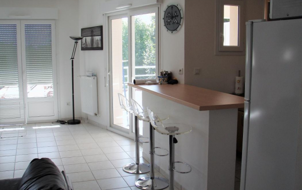 Annonces STROYES Appartement | TROYES (10000) | 75 m2 | 695 €
