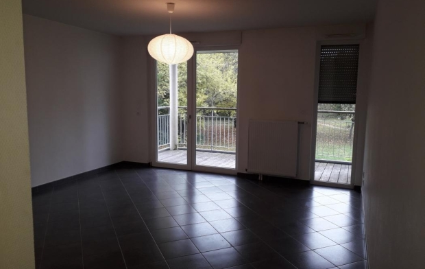 Annonces STROYES : Appartement | TROYES (10000) | 47 m2 | 597 €